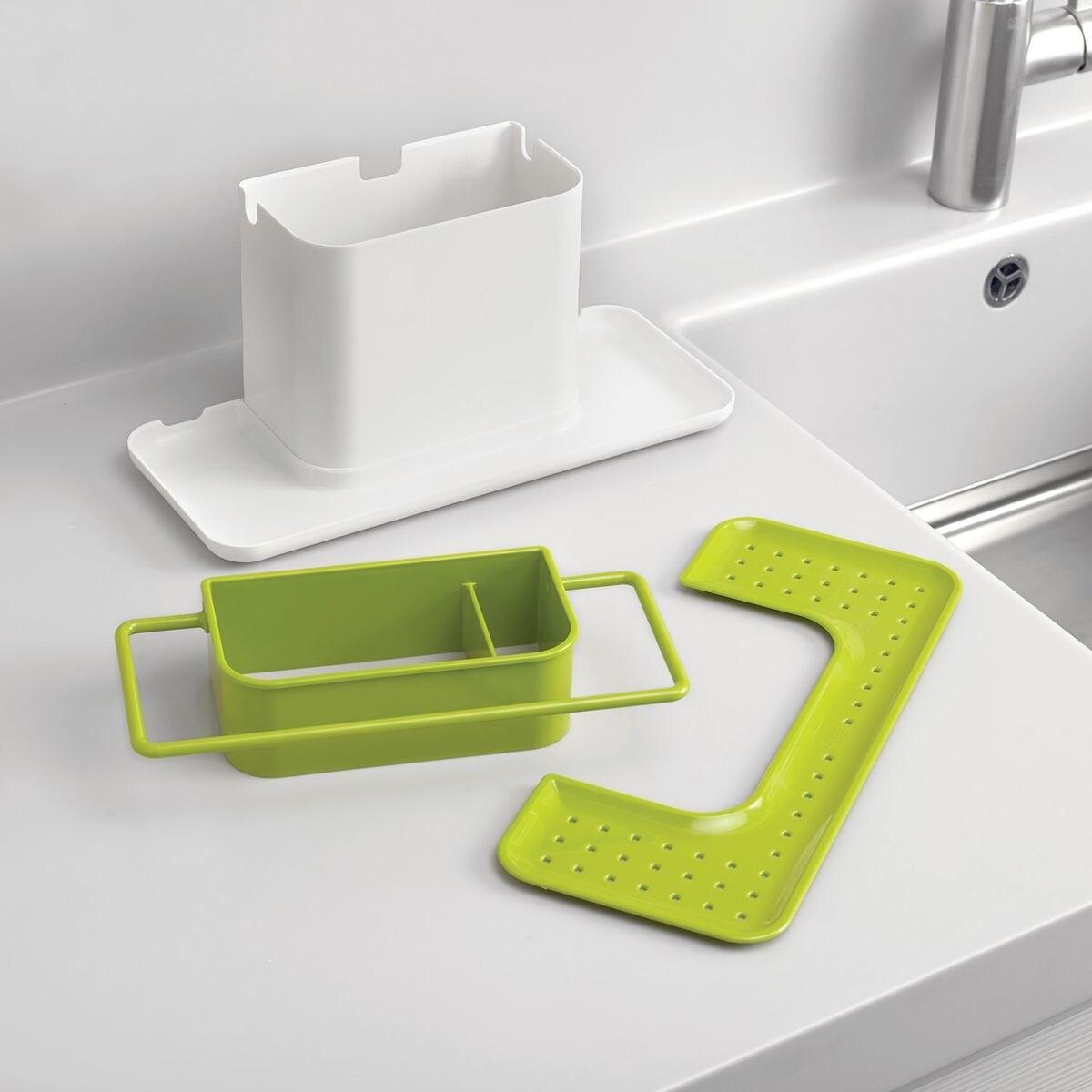 Famous Soap Caddy Photos - Bathtub Design Ideas - valtak.com