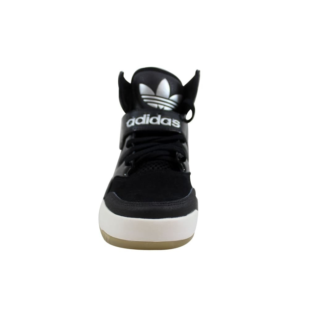 timeless design 26af9 dcd26 Shop Adidas Hackmore BlackBlack Q32935 Mens - Free Shipping Today -  Overstock - 24122919