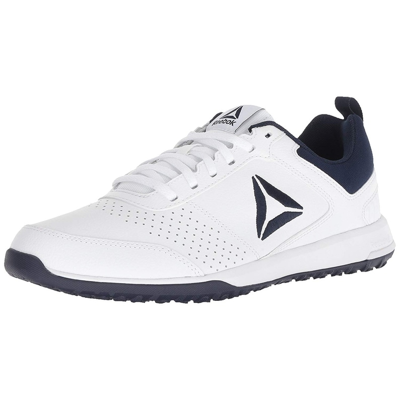f9cd1f7d1108d2 Shop Reebok Men s CXT Cross Trainer - Free Shipping On Orders Over  45 -  Overstock - 26267116