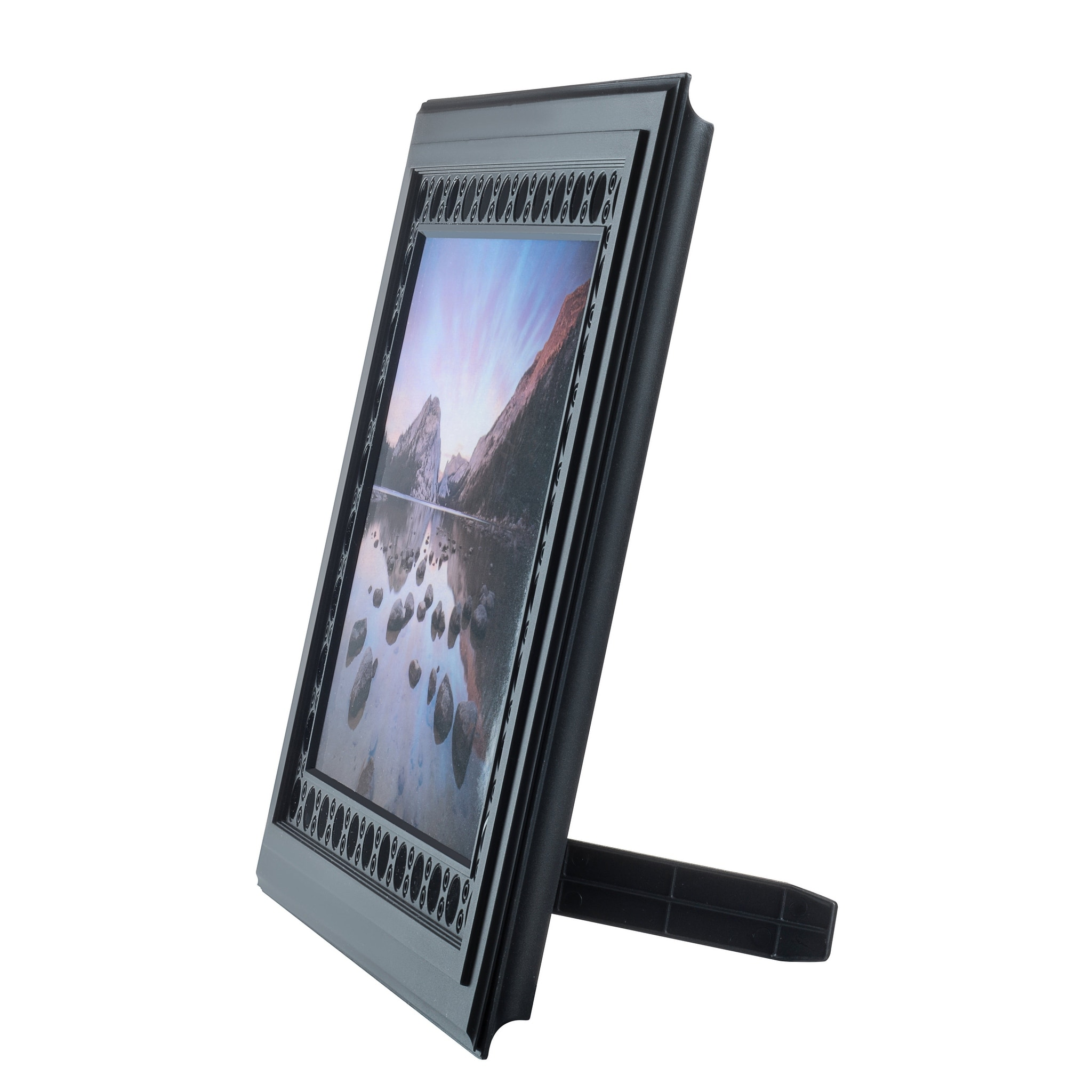 Shop Spytec Photoframe 720P Hd Hidden Camera With Night Vision And ...