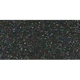 Shop Basic Black Elizabeth Craft Designs Silk Micorfine Glitter 8g