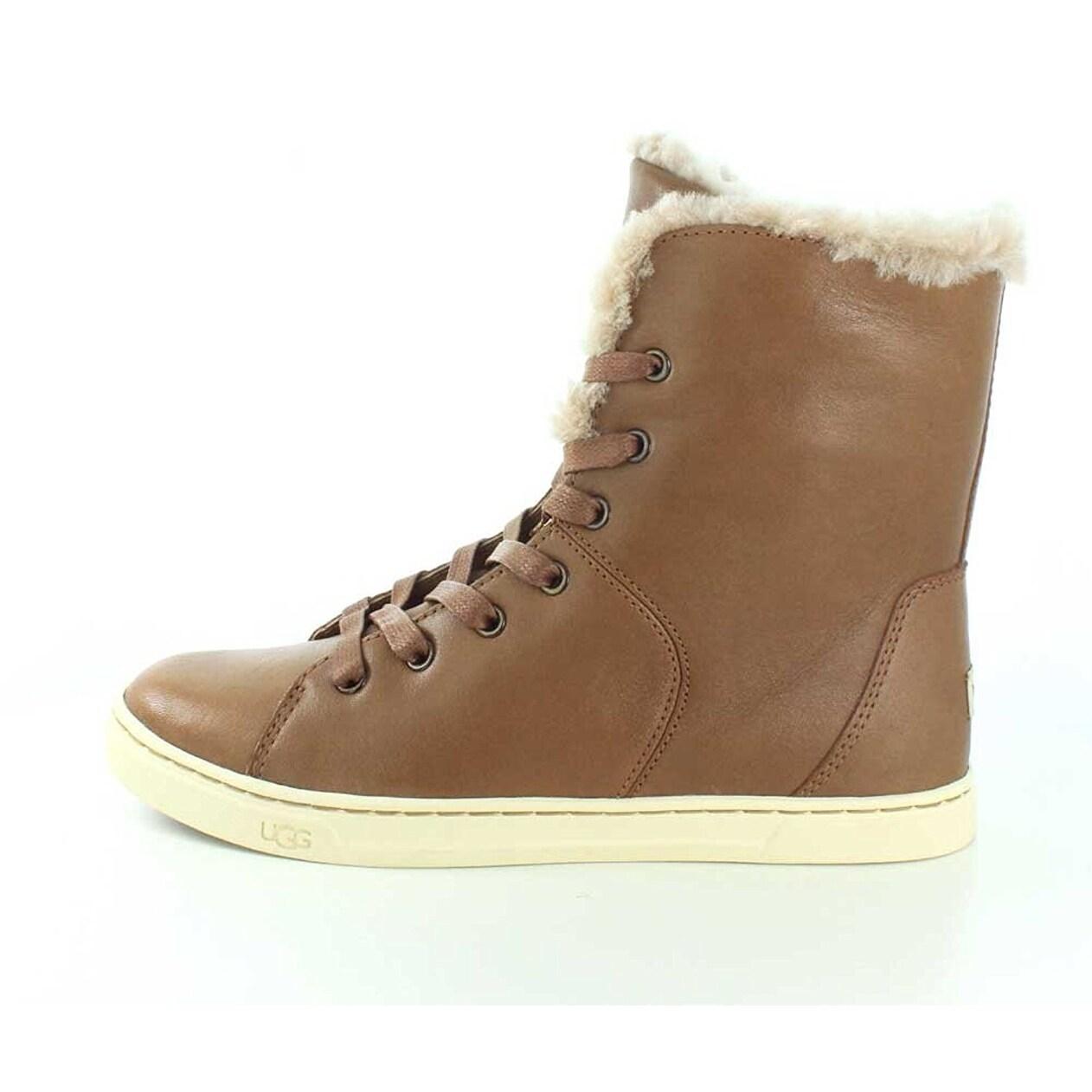 3752dcdda20 UGG Womens Croft Luxe Quilt Boot