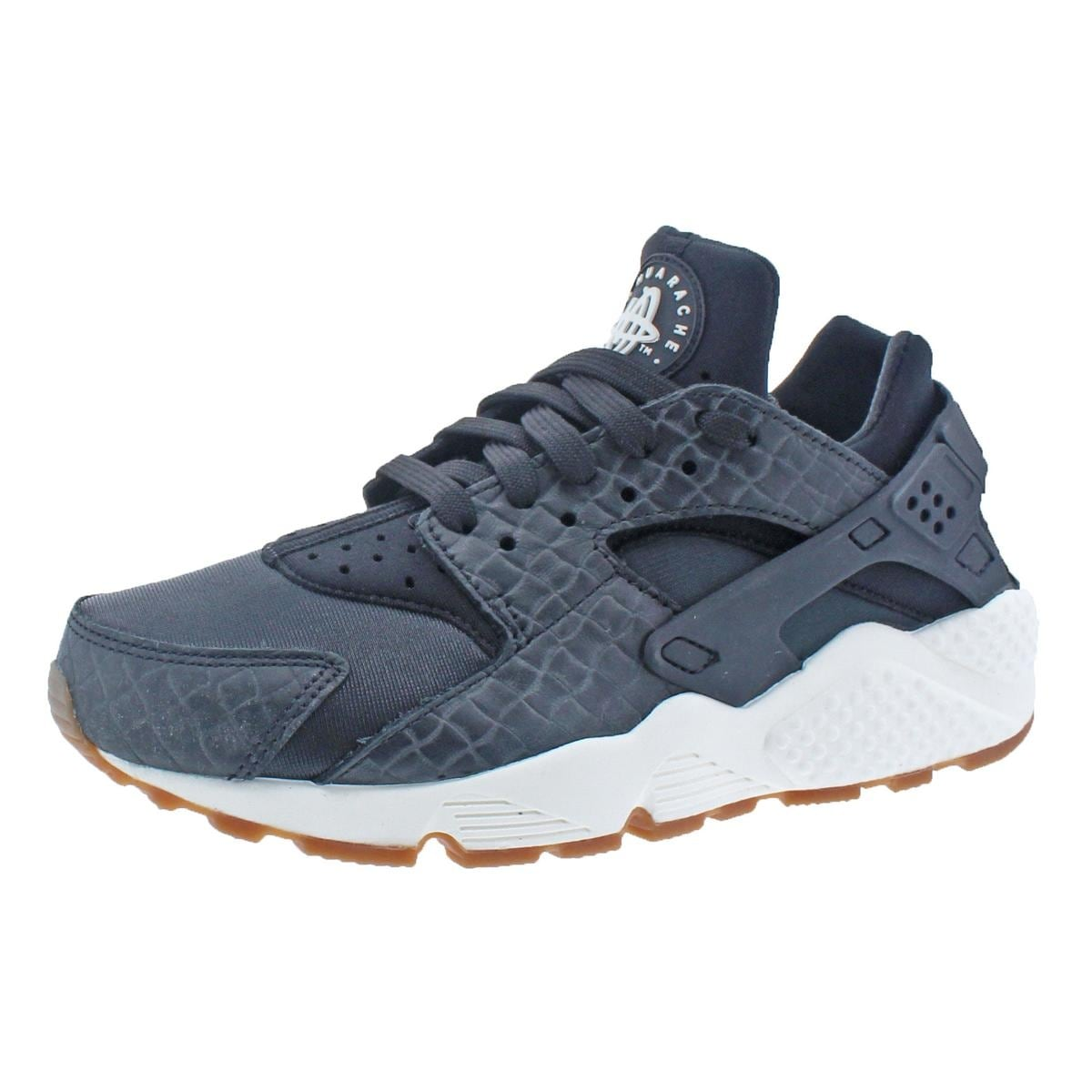 multiple colors new product top brands netherlands nike huarache catalina guld 4a352 1941a