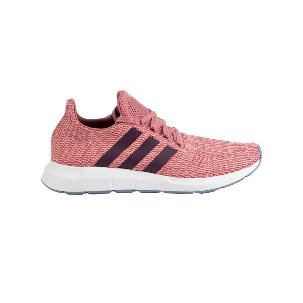 caf1f15fd Shop adidas Women s Swift Run Shoe - Free Shipping Today - Overstock -  25692822