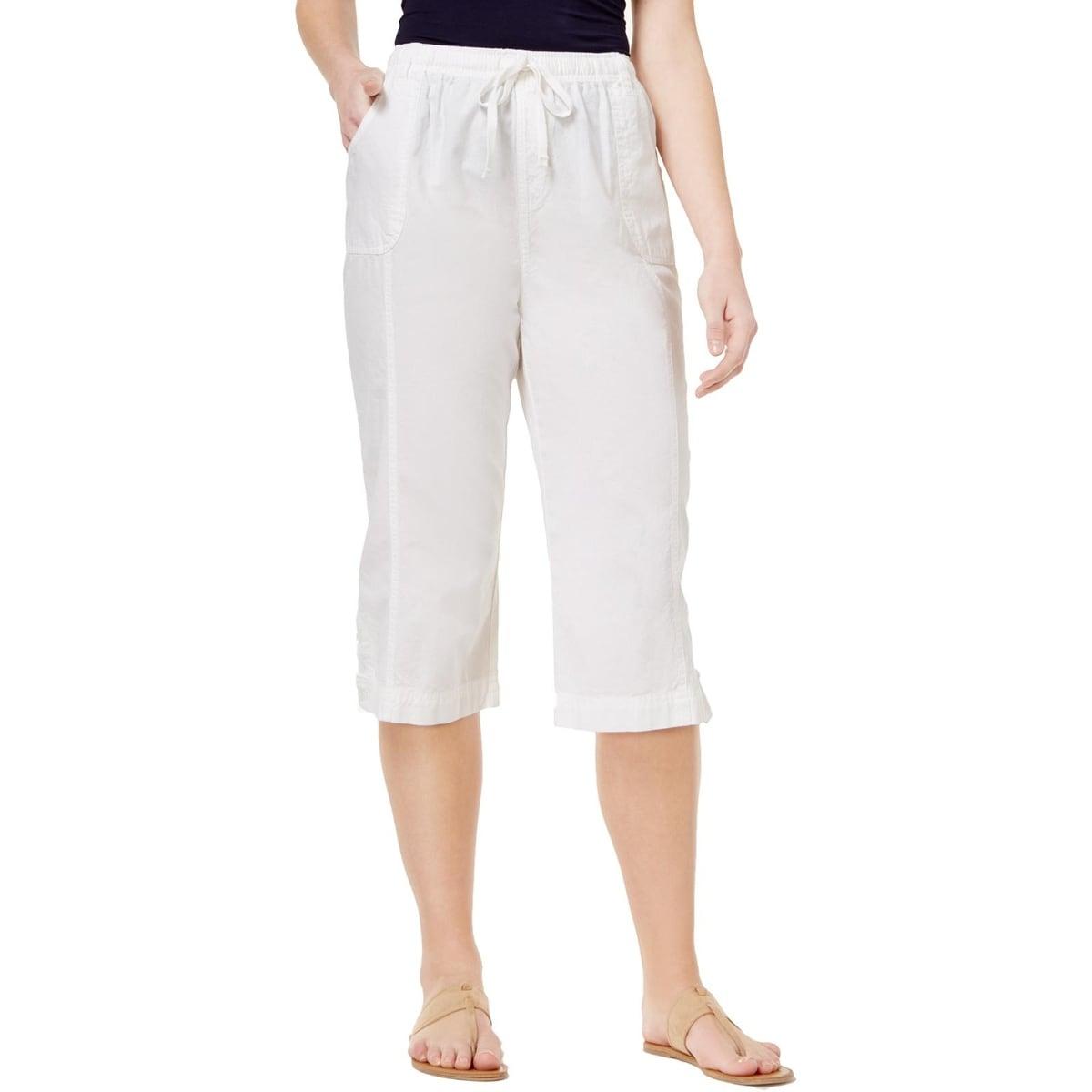 386c8040e22f 100 Cotton Dress Pants Womens | Huston Fislar Photography