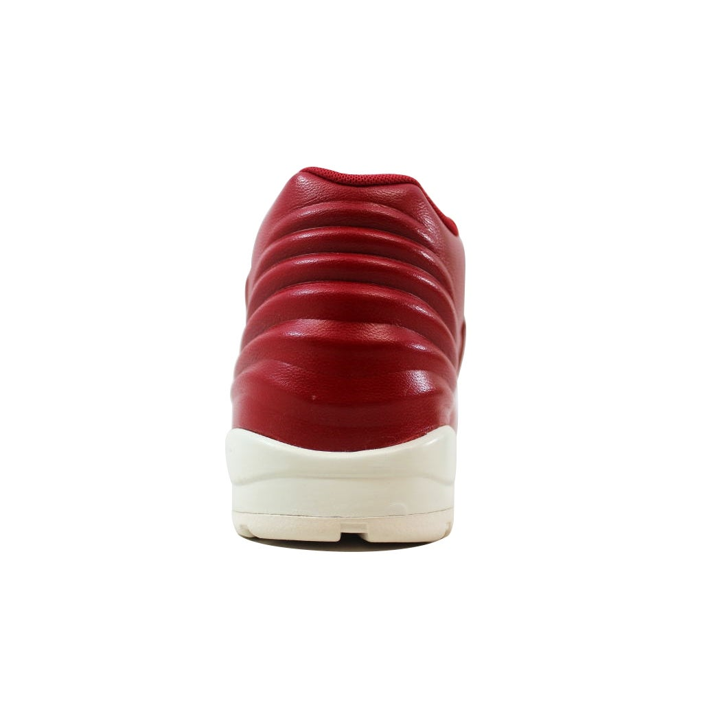 6c938d498daf Shop Nike Air Entertainer Gym Red Gym Red-Sail 819854-600 Men s - Free  Shipping Today - Overstock - 21141904