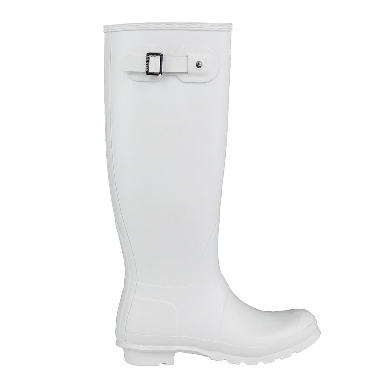 6003bdacc3a4 Hunter Women s Original Tall Rain Boots