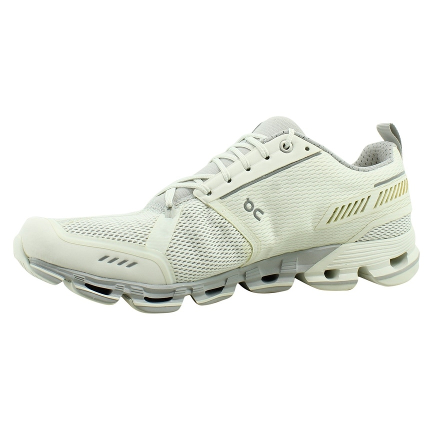 best service dbff7 cdde4 Shop On Cloud Womens Cloudflyer Running Shoes - Free Shipping Today -  Overstock - 25768036