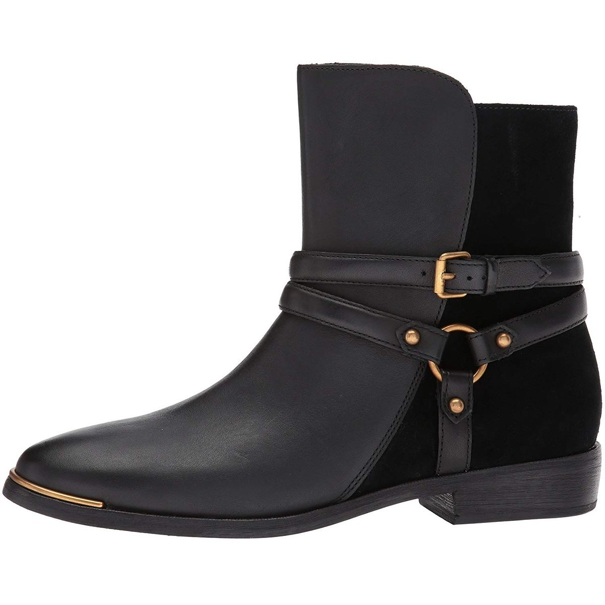 a1eb131eaef0 Shop UGG Women s Kelby Boot - 6 - Free Shipping Today - Overstock - 25634986
