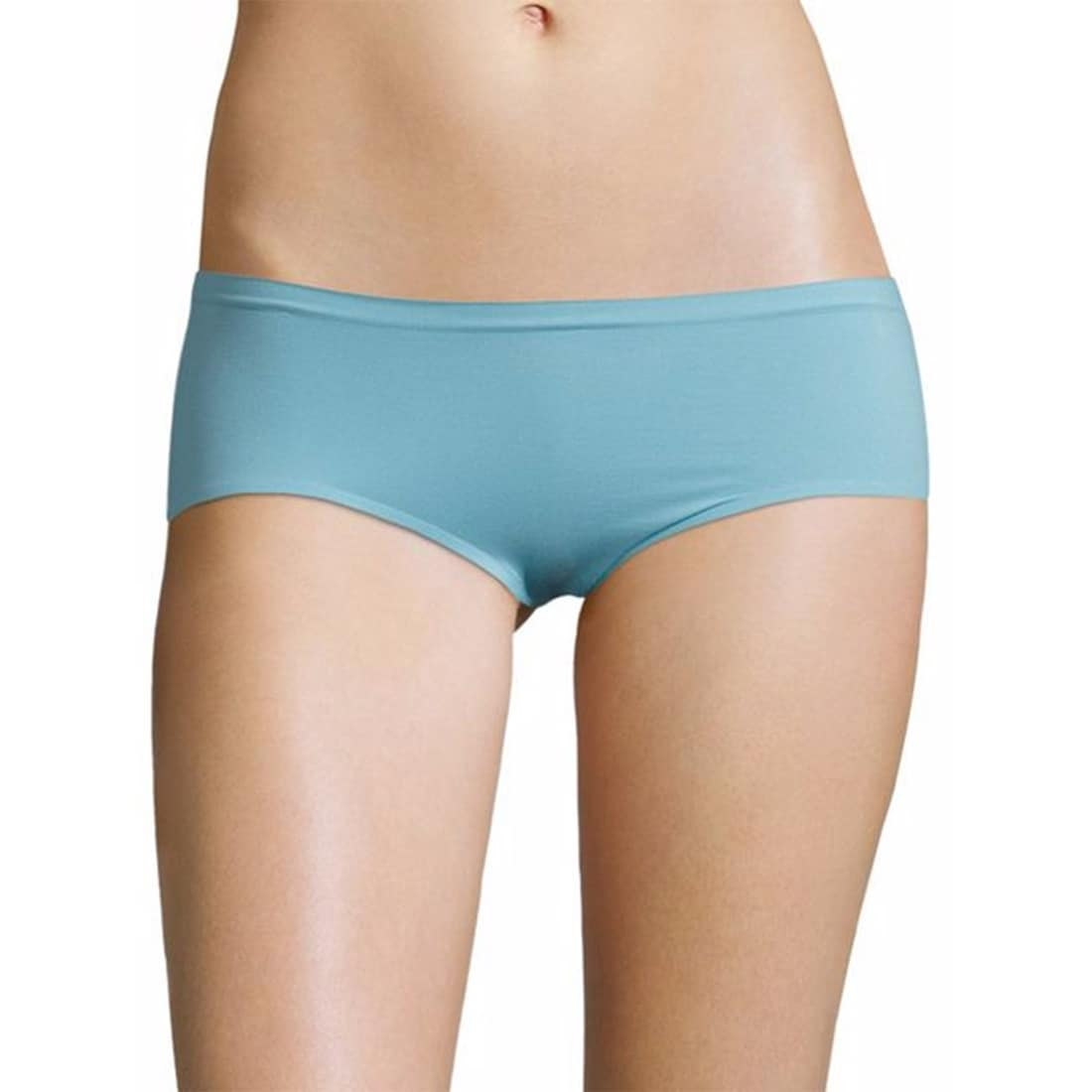 7ca58784d441 Shop Jockey Women's Underwear Seam free Air Hipster 2142 - On Sale - Free  Shipping On Orders Over $45 - Overstock - 20376283