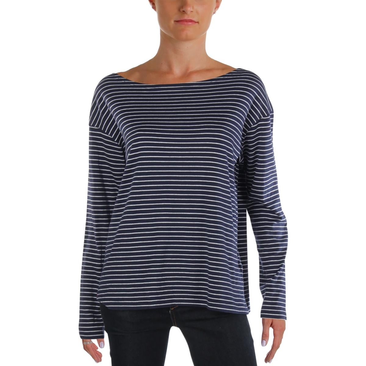 Shirt Network Lauren Polo Alzheimer's Of Womens Oregon T « Ralph Dress K3T1lcFJ