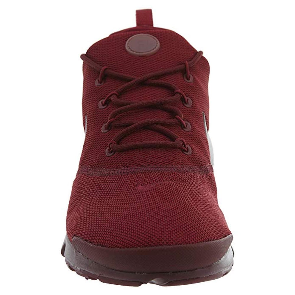 73a3b1bc16a0 Shop Nike Mens Presto Fly Se Fabric Low Top Lace Up Trail Running Shoes -  Free Shipping Today - Overstock - 25893476
