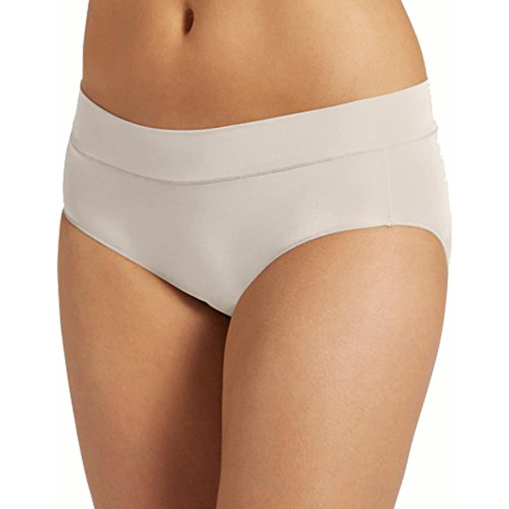 376fadb4241e Shop Jockey Women's Underwear Line Free Look Hipster 1346 - Free ...