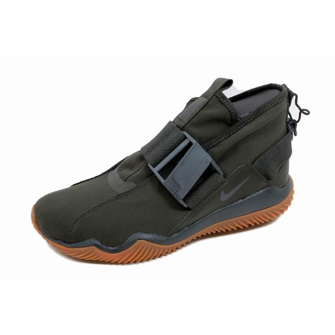 Comprar Nike Komyuter Premium Sequoia Premium Sequoia Anthracite