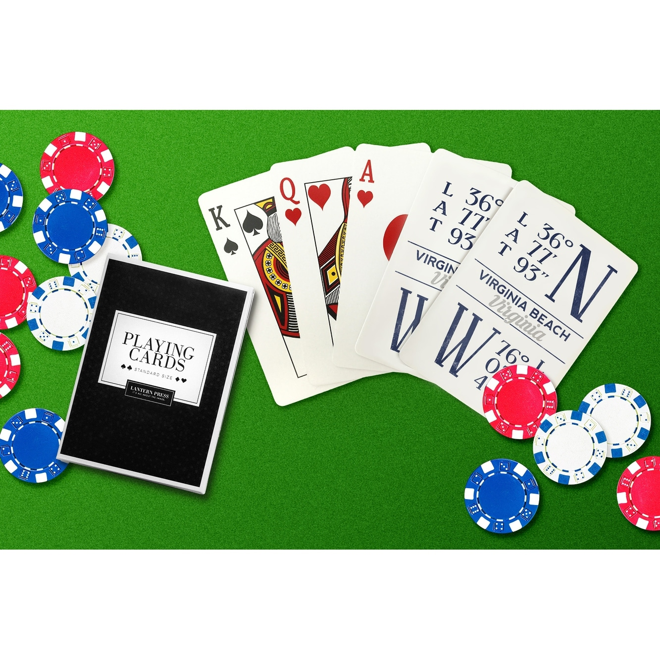 learn to play craps game