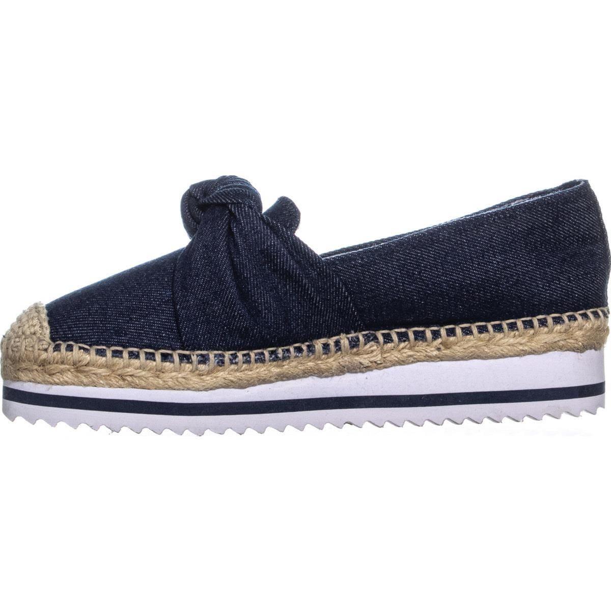 1d5323066186 Shop ESPRIT Hollis Platform Espadrilles Slip On Sneakers