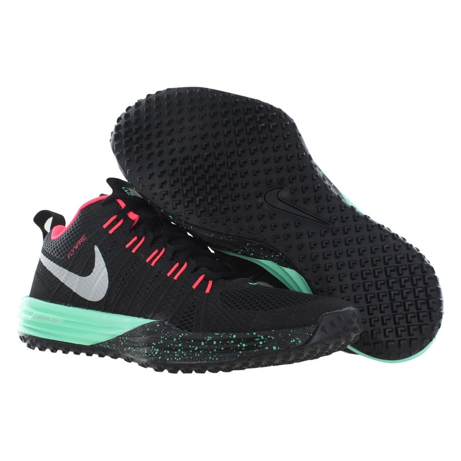 372d8ec6919f Shop Nike Lunar Trainer 1 Nrg Cross Training Men s Shoes - Free Shipping  Today - Overstock - 21947926