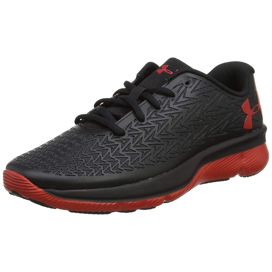a8960c488a9 Shop Under Armour Kids  Grade School ClutchFit Rebelspeed2 Sneaker - 6.5 m  us - Free Shipping Today - Overstock.com - 25724964
