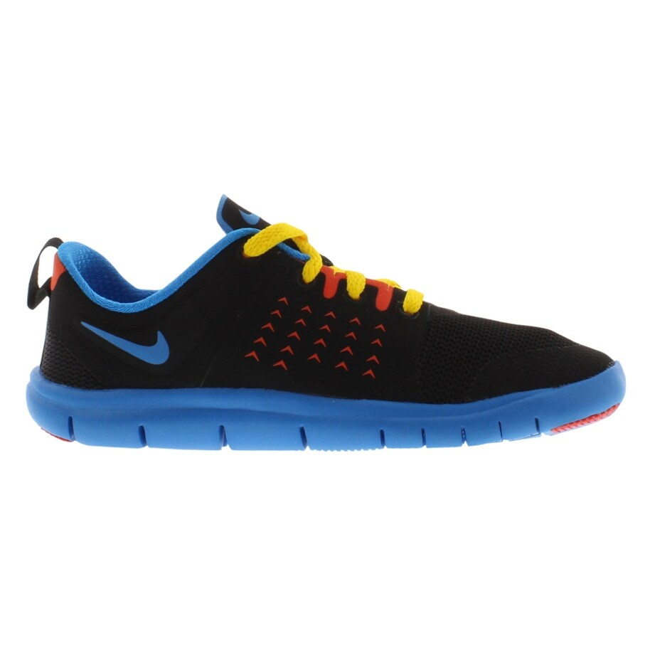4c0e1166941c0 Shop Nike Fs Lite Run (Ps) Running Kid s Shoes - Free Shipping On Orders  Over  45 - Overstock - 22124890