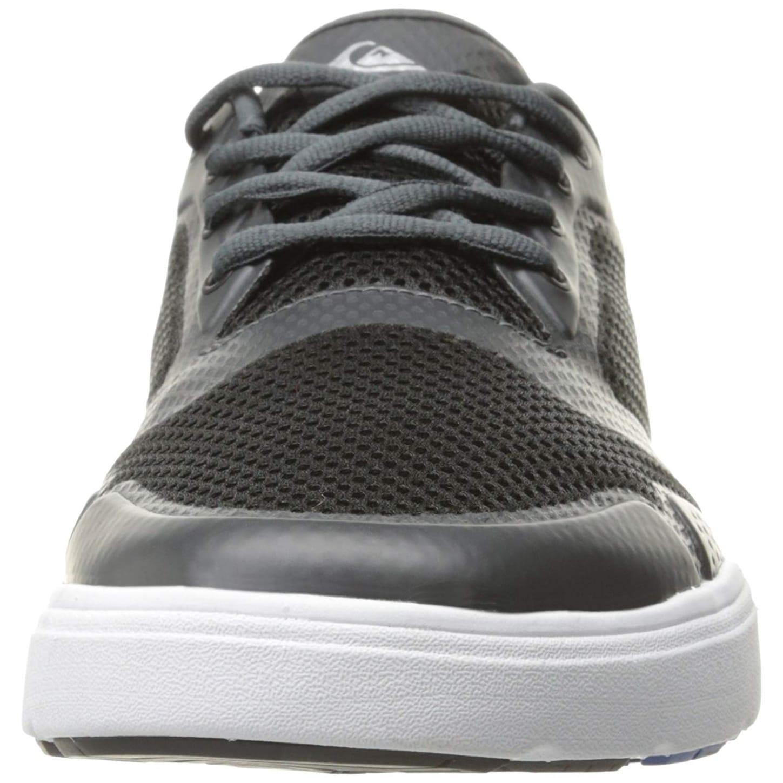 11695840b5d7 Shop Quiksilver Men s Amphibian Plus Athletic Water Shoe