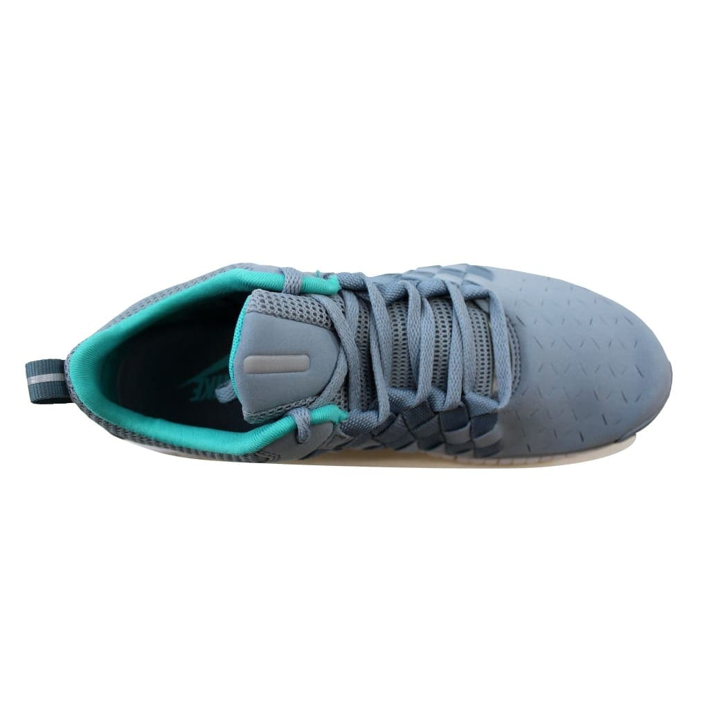 super popular 159c3 de7cf Shop Nike Men s Free OG  14 Woven Dove Grey Blue Graphite-Light  Retro725070-004 - Free Shipping Today - Overstock - 21141661