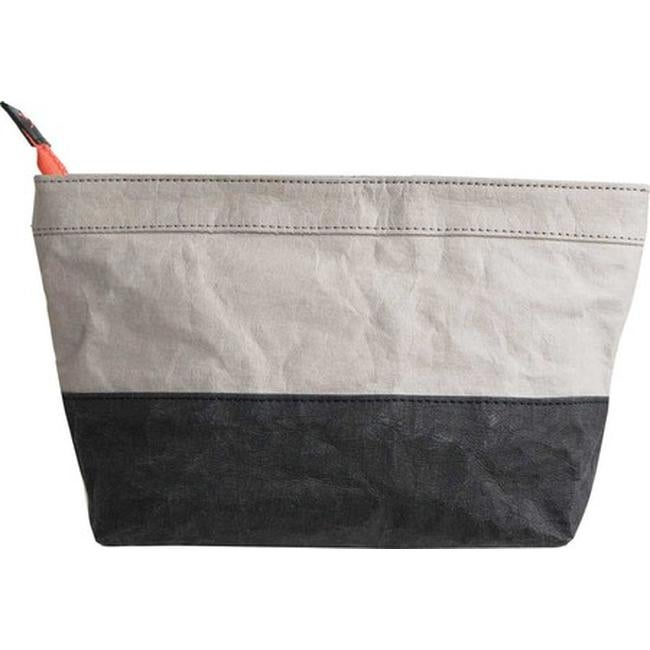 Shop Sherpani Women s Suki Tokyo Ethos Paper Fabric Small Crossbody Stone -  US Women s One Size (Size None) - On Sale - Free Shipping Today -  Overstock.com ... 779a5f51af