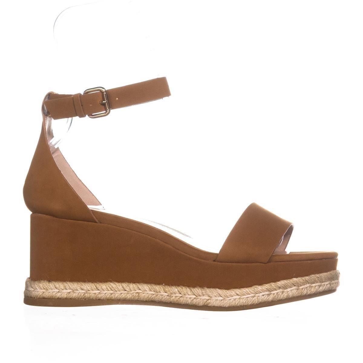 54bc030e2a0 Shop BCBGeneration Addie Espadrilles Wedge Sandals