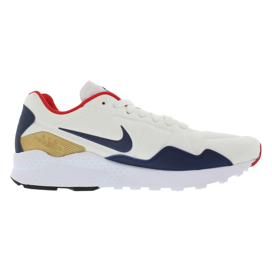 Shop Nike Air Zoom Pegasus 92 Casual Men s Shoes - 8.5 d(m) us - Free  Shipping Today - Overstock.com - 22401165 bddbfb13e