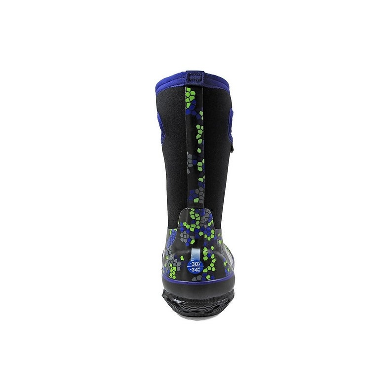 34914feaf Shop Bogs Outdoor Boots Boy Classic Axel Waterproof Insulated Durable -  Free Shipping Today - Overstock - 28254850