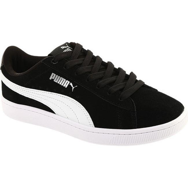 Vikky Womens Sneakers Puma – NikeSaleOnline