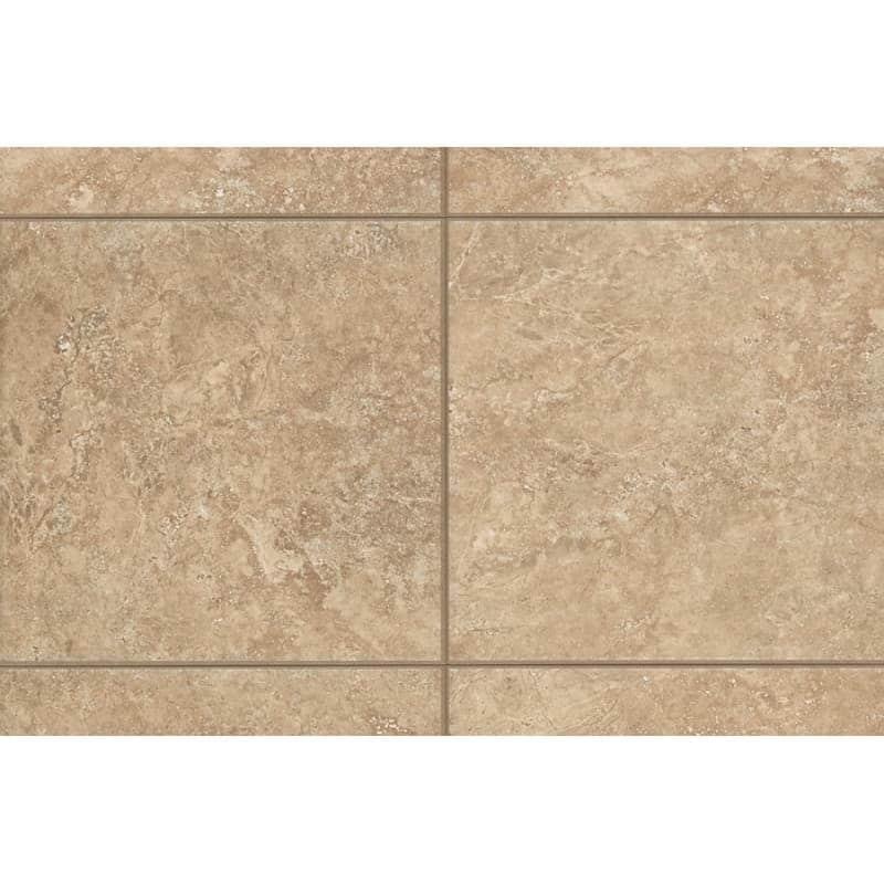 Shop Mohawk Industries 15080a Spiced Noce Porcelain Wall Tile 9