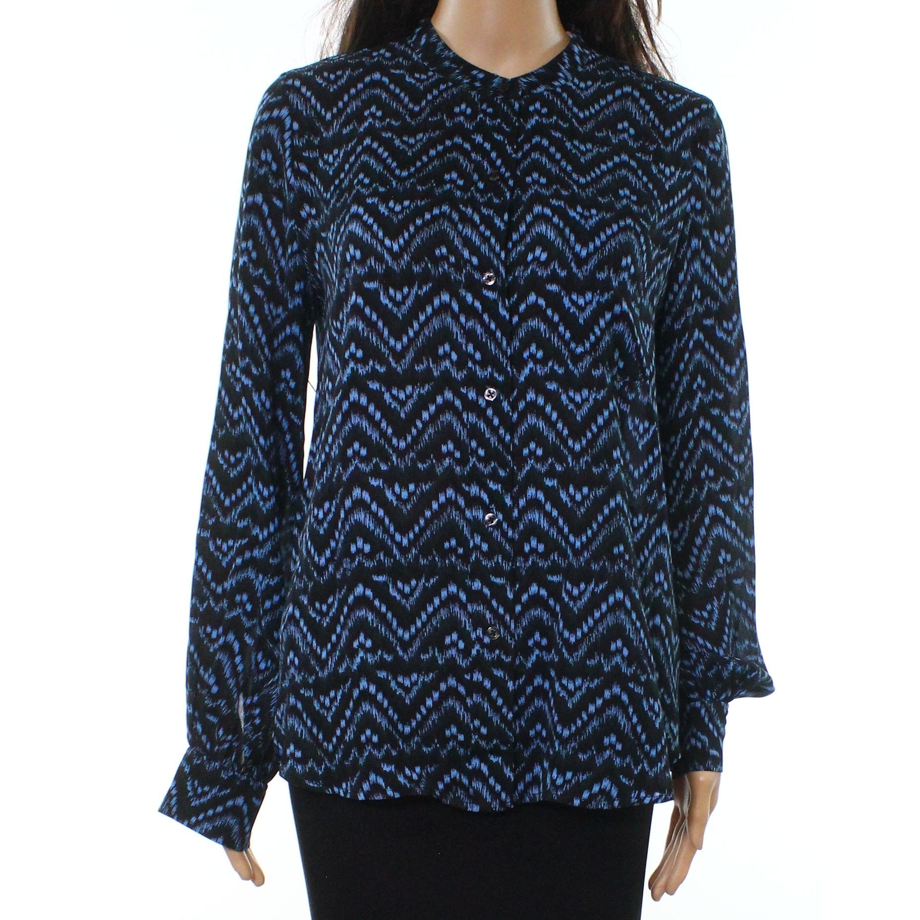 de7380b4ffca3b Womens patterned silk shirts jpg 1856x1856 Patterned silk shirt