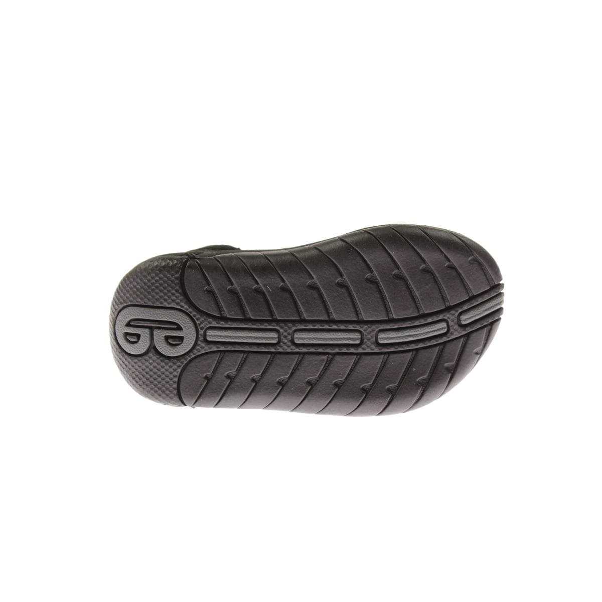 d7646a7de218 Shop Reef Boys Slap II Thong Sandals Slip On Toddler - Free Shipping On  Orders Over  45 - Overstock.com - 13139277