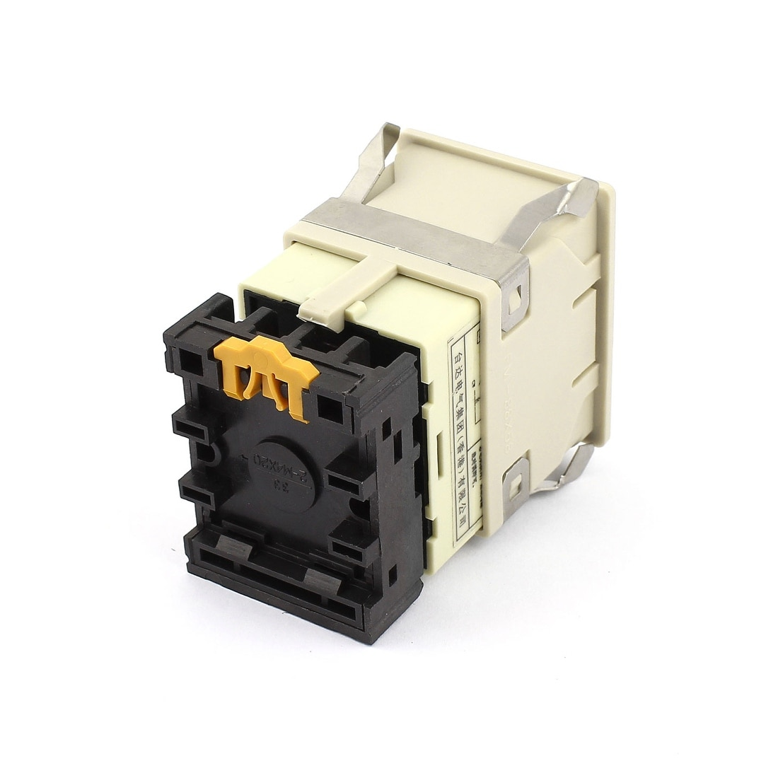 Shop Ss 04 Speed Controller 90 1400r Min 220v For 6 180w Single Phase Ac Motor Control Circuit Free Shipping On Orders Over 45 18263077