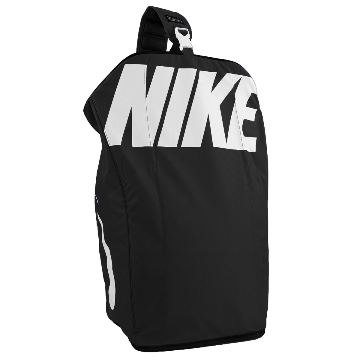 3b9c831e6b66 Shop Nike Alpha Adapt Crossbody Medium Duffel Bag - Free Shipping Today -  Overstock - 23622557