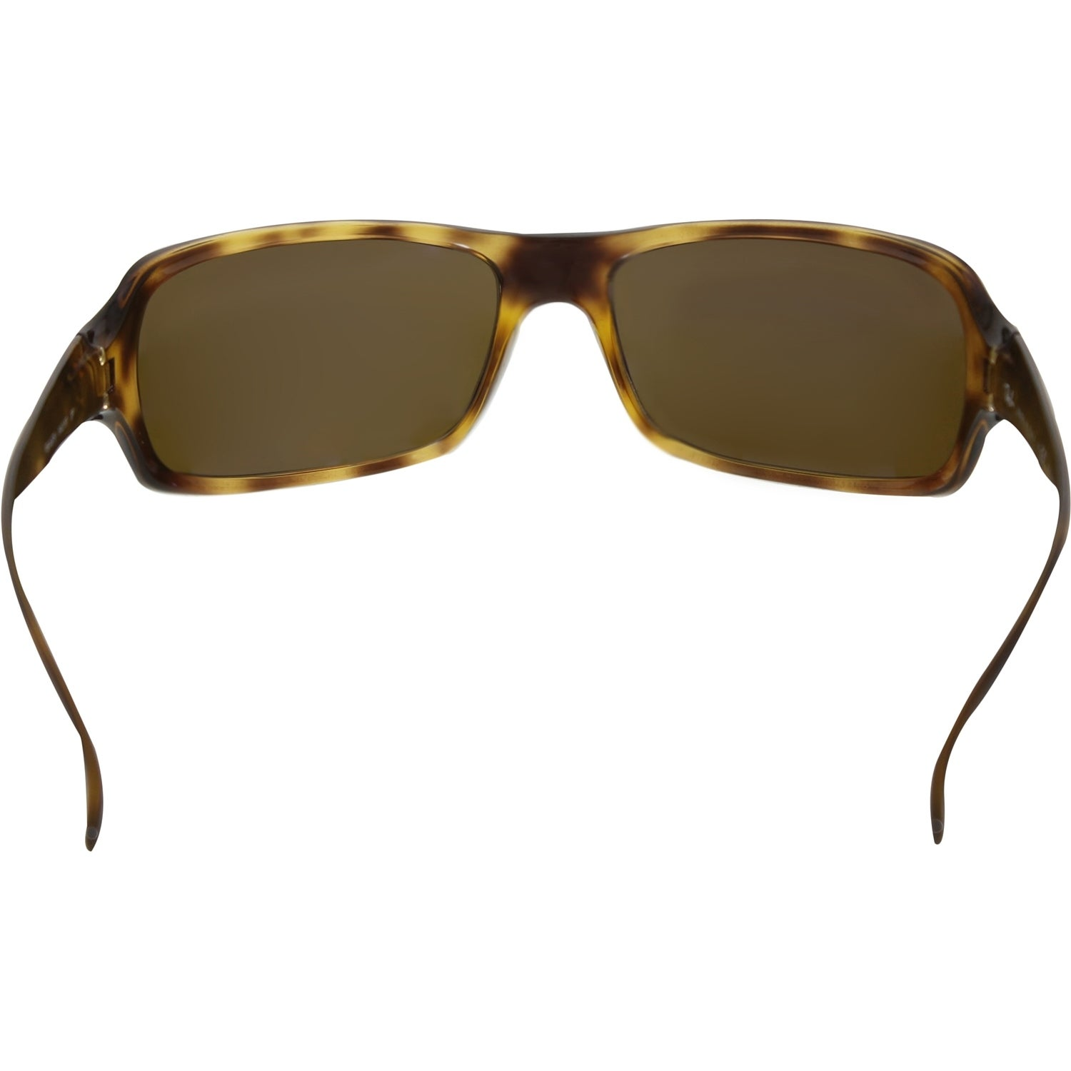 e0476a9ff6b Ray Ban 4075 Havana 642 « One More Soul