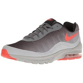 aed72ef495c Shop NIKE Men s Air Max Invigor Print Running Shoe