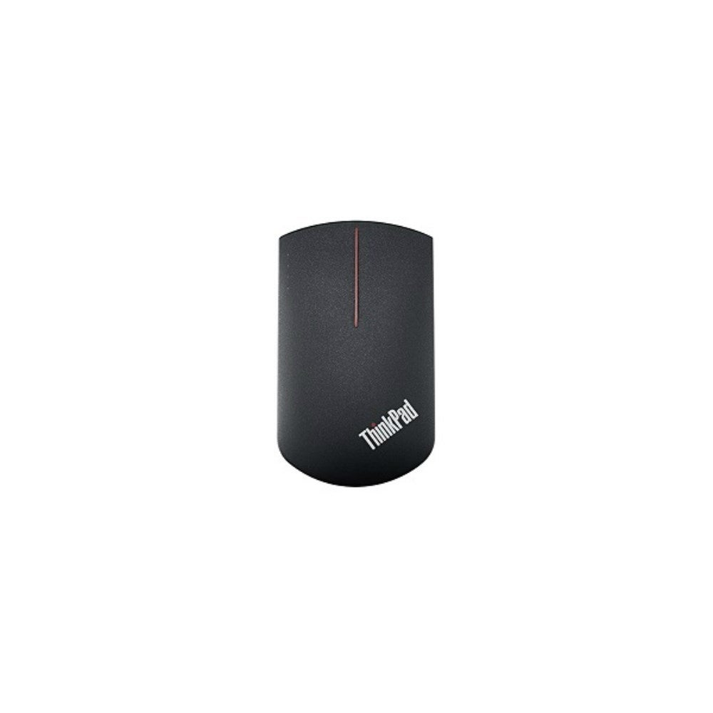 7b816729871 Shop ThinkPad X1 Wireless Touch Mouse For X1 Series - Free Shipping ...