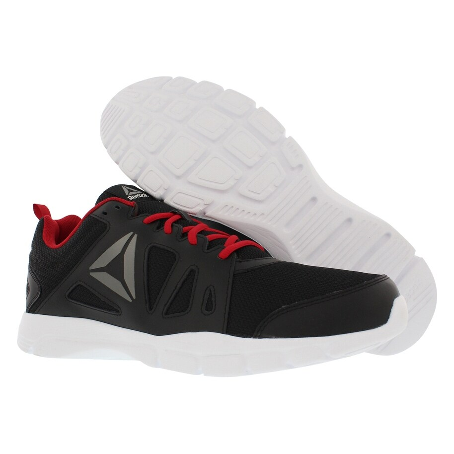 443060909119b7 Shop Reebok Train Fusion L Mt Cross Training Men s Shoes - Free Shipping  Today - Overstock.com - 22633145