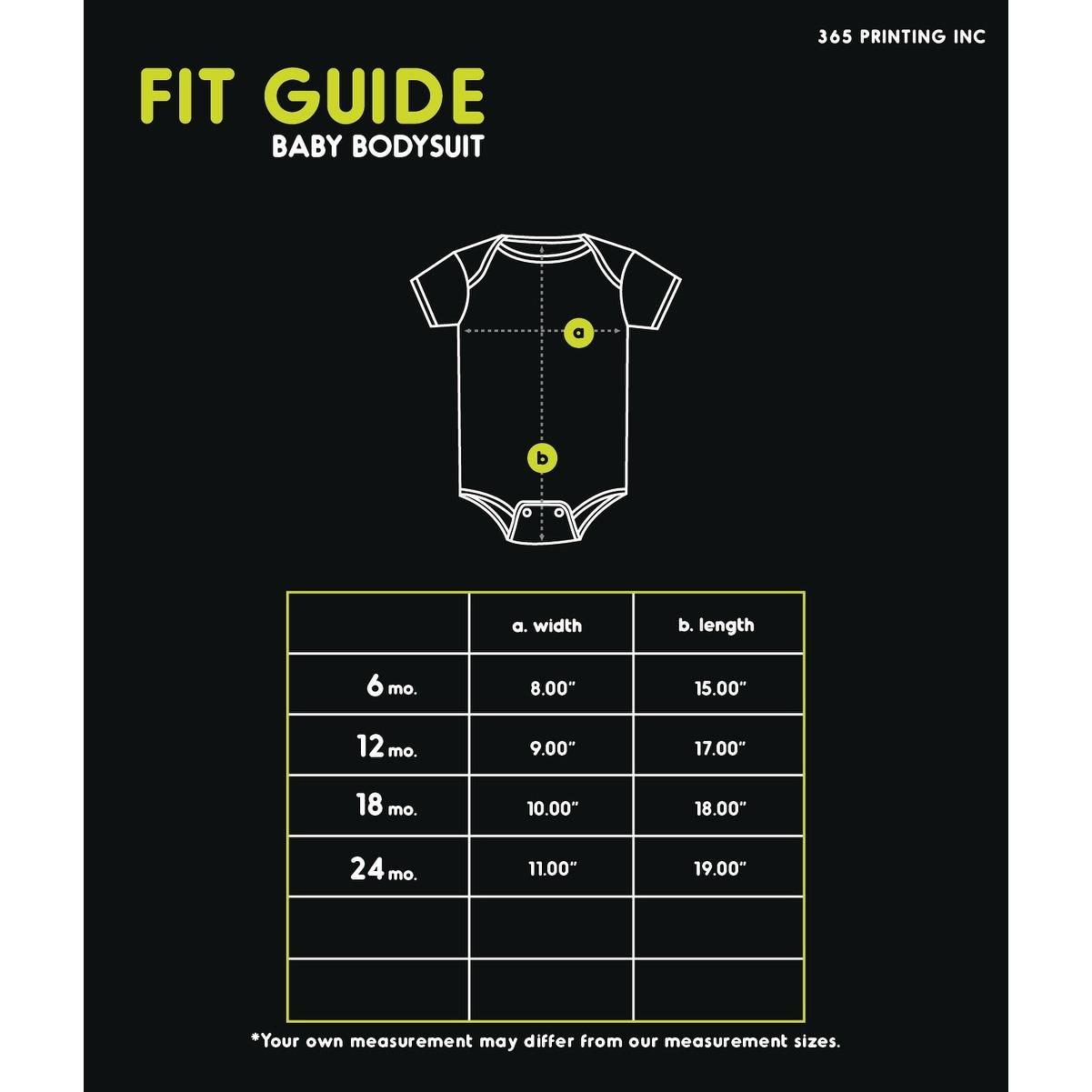 79c3cebad4c0 Shop Original And Mini Cute Dad Baby Boy Shirts Funny Fathers Day ...