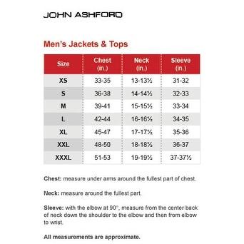 b8fda40a Shop John Ashford NEW Blue Mens Small S Herringbone-Knit Button Down Shirt  - Free Shipping On Orders Over $45 - Overstock - 17841273