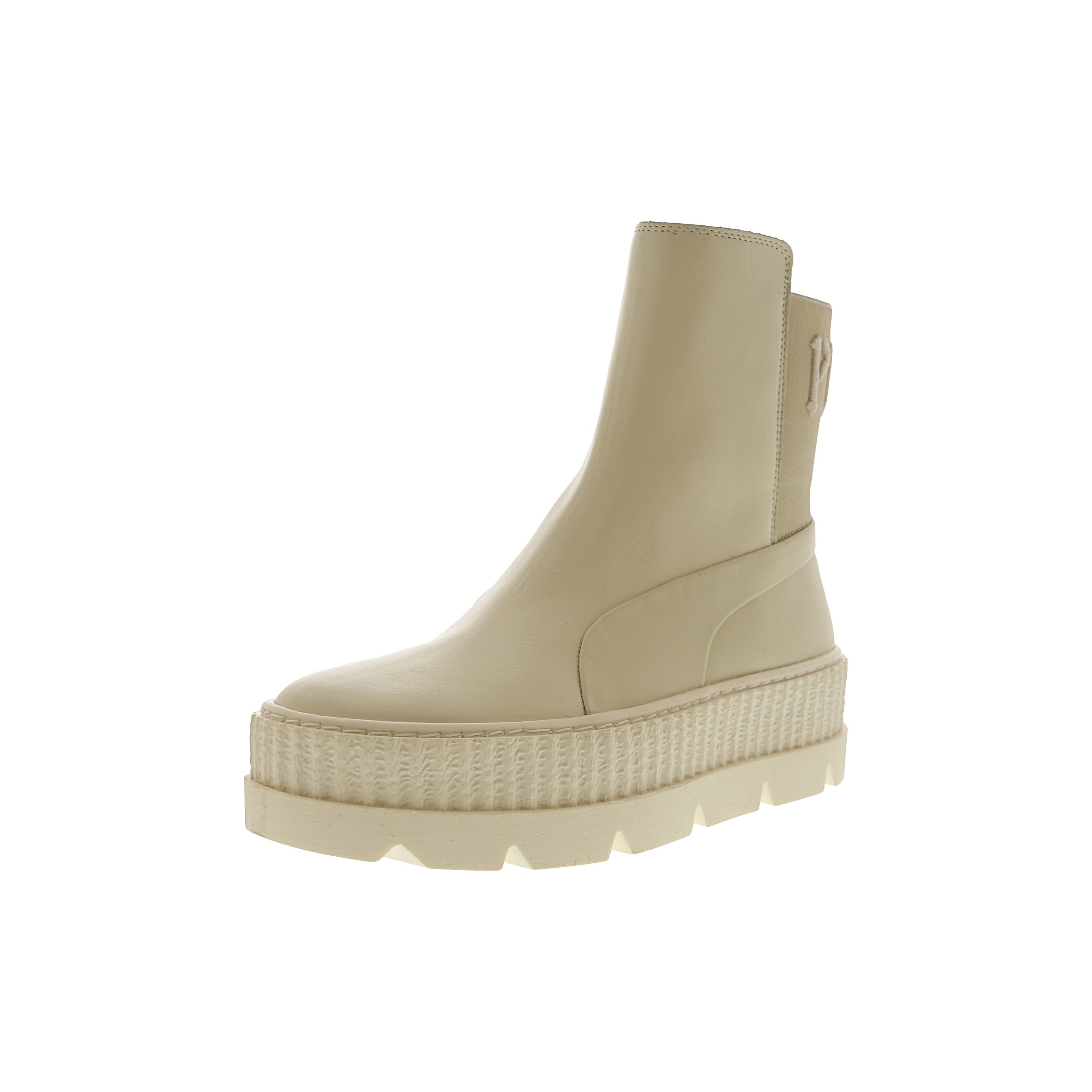 first rate 6a920 6d133 Puma Fenty X Chelsea Sneaker Boot