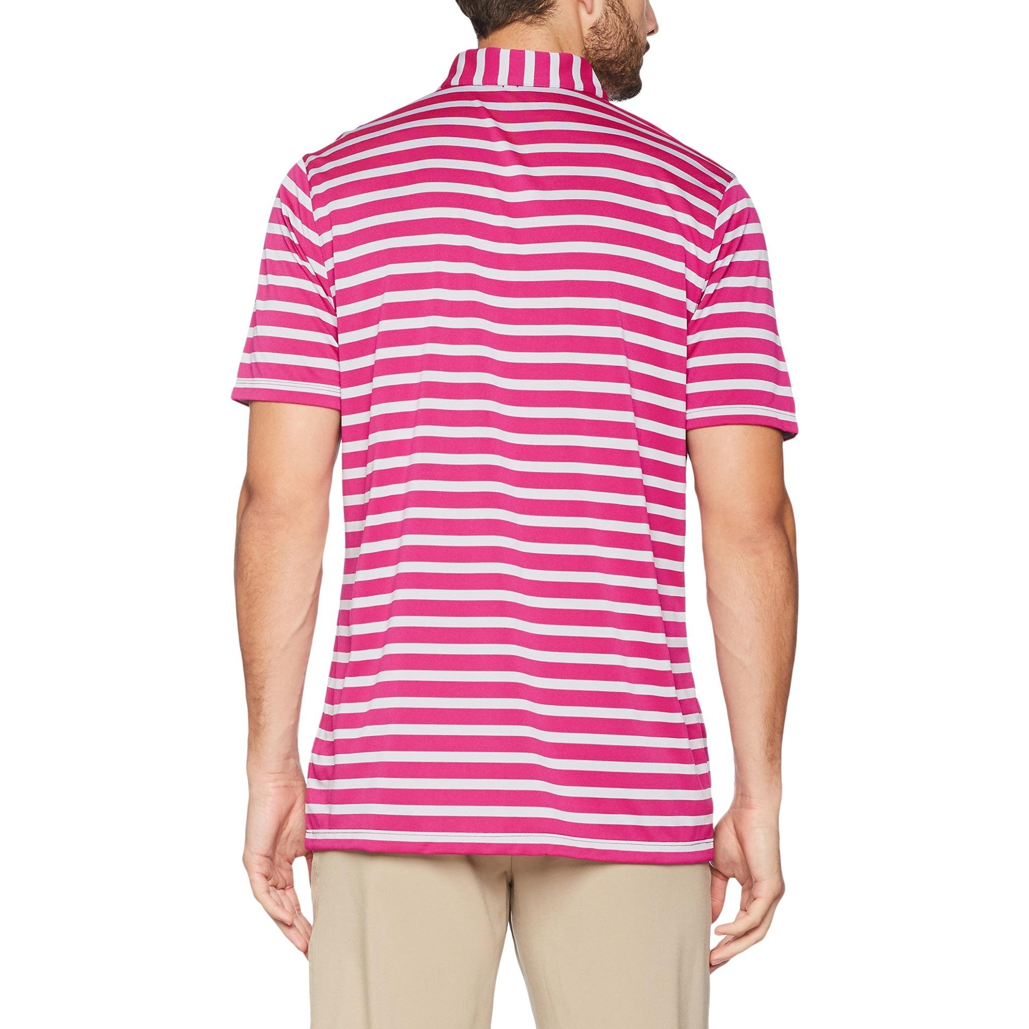 bc29bbd097 Nike Pink T Shirt Mens | Azərbaycan Dillər Universiteti