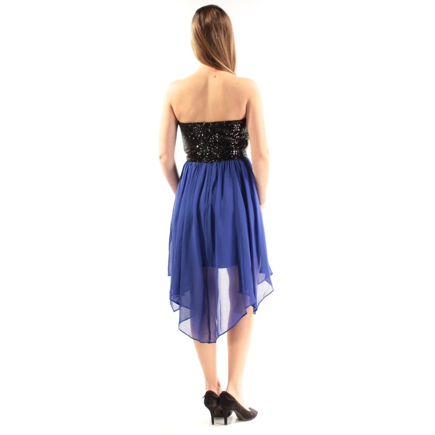 a0e3d5c349 Hi Lo Dresses for Juniors – Fashion dresses