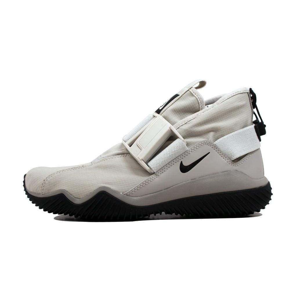 best cheap 639bc 7da30 Shop Nike Komyuter Premium Light Bone Black-Cobblestone 921664-002 Men s -  On Sale - Free Shipping Today - Overstock - 20131465