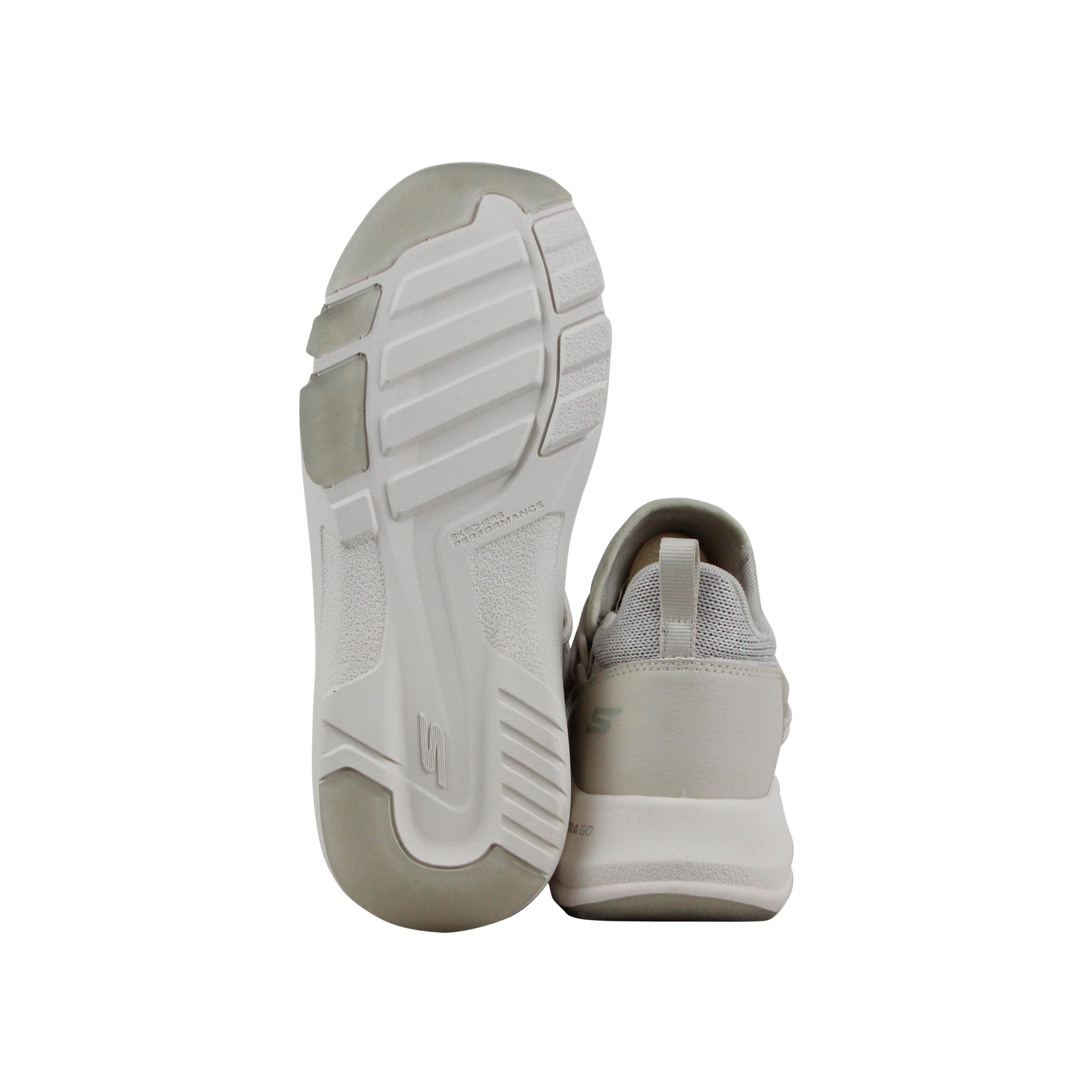 7eb8ff4beb91 Shop Skechers One Element Ultra Atomic Womens Beige Athletic Training Shoes  - Free Shipping On Orders Over  45 - Overstock - 23601618