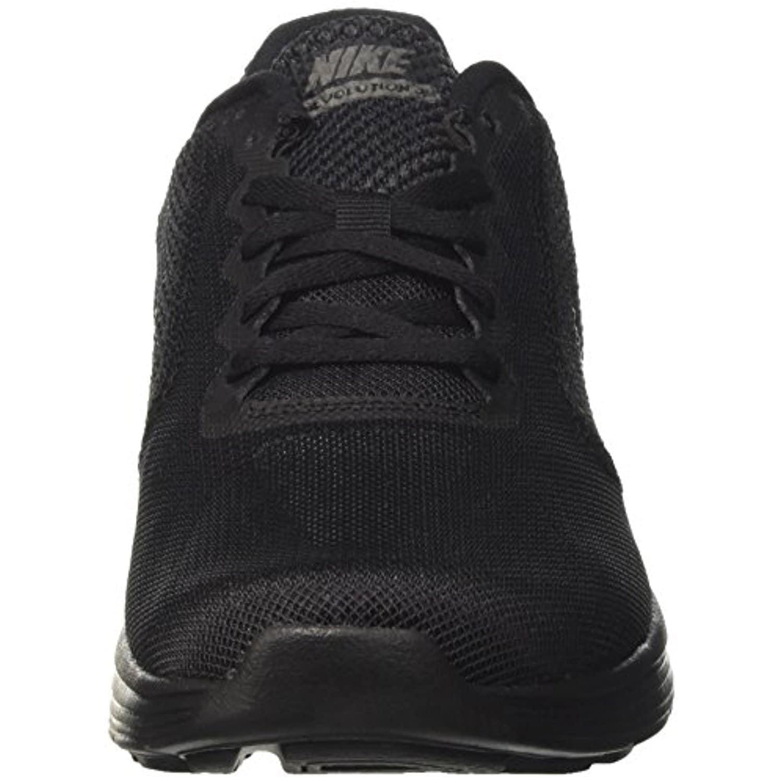 dfed00a8f3c5f Shop NIKE Men s Revolution 3 Running Shoe