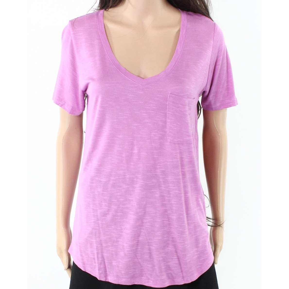 8bf949b8f2 Lilac Shirts Womens - Catalyst PSM