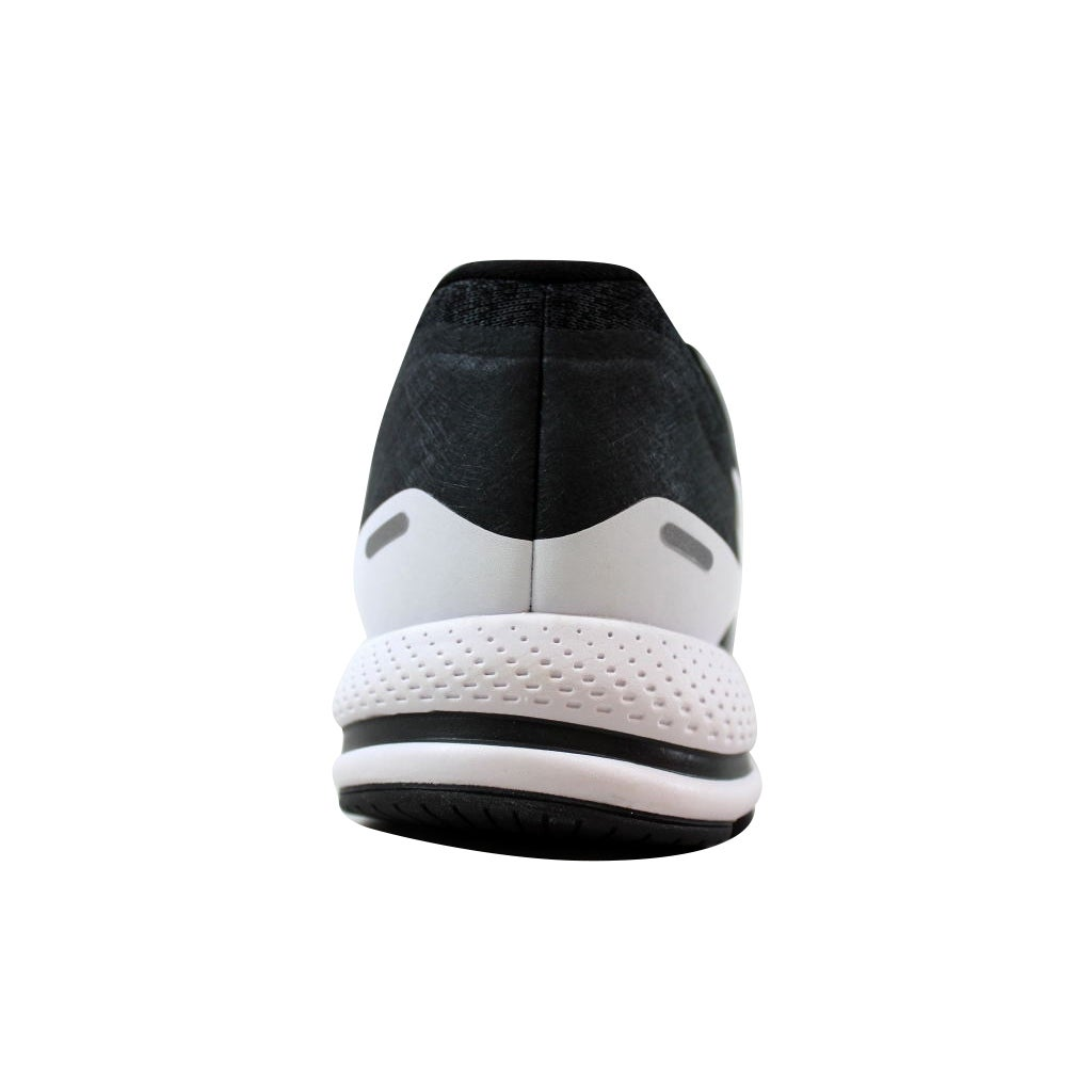eea726298cd Shop Nike Air Zoom Vomero 13 Black White-Anthracite 922908-001 Men s - On  Sale - Free Shipping Today - Overstock - 21141935