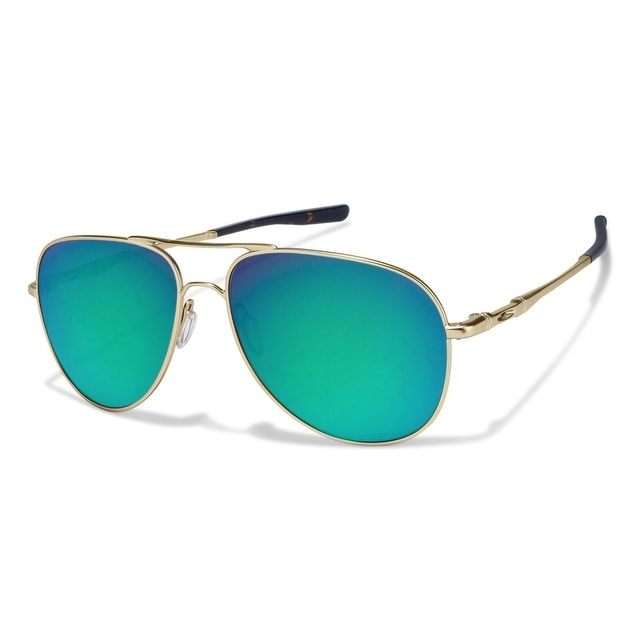 bb2d6b60ff Shop Oakley Elmont M   L OO4119 Sunglasses - Free Shipping Today -  Overstock.com - 16634493